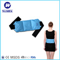 Ice Pack wrap Gel Hot Cold Therapy Pack Wraps around Shoulder ice pack