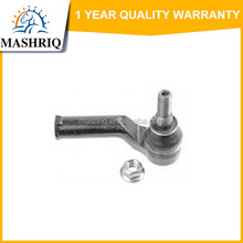 High Quality brand front axle upper ball jointl for LANDROVER OEM LR002609 1433273 30776248