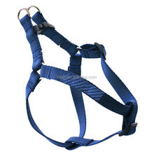 New Arrival excellent quality dog harness mesh with good offer