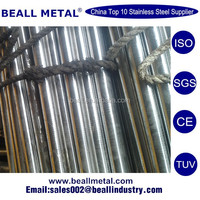 Hot sale!!!HS Code For Welded 6 Inch 316 Stainless Steel Pipe