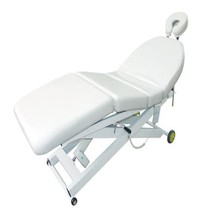 Adjustable Bed used electric massage table on sale