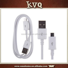 Hot selling USB 2.0 A Male to Mini 5 Pin B Data Charging Cable Cord Adapter DS