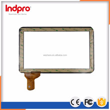 Professional 257Hx159Wmm computer large screen touch