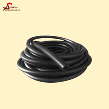 fuel hose Hot selling rubber 100mm for fuel dispenser