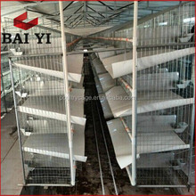 Alibaba China Hot Sale Cheap Large High Quality Wire Mesh Commerial Rabbit Cage
