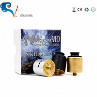 Hot Selling 1 1 Clone Atomizer