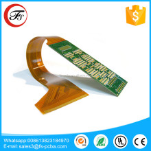 High Quality FPC flex PCB manufacturer,Flex usb pcba, Flex led pcb board