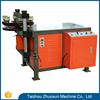 Hot Sale ZX 16200C Non CNC