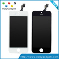 Factory Bulk Sale Grade AAA Screen For iPhone 5S LCD Digitizer Replacement Assembly