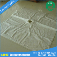 Best Selling Polypropylene Filter Press Cloth Filter Media