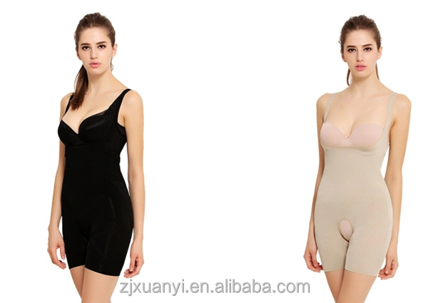 shapewear bodysuit 2.jpg