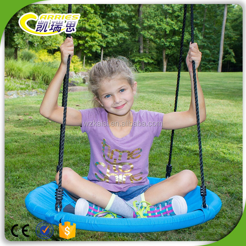 Hot Sale Custom Outdoor Indian Swing Furniture