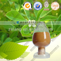 Natural heral supplement Fenugreek seed extract Semen Trigonellae