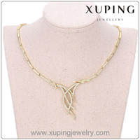 bridal jewellery hot new products for 2016 jewelry sets 14K gold plated jewelry sets wholesale