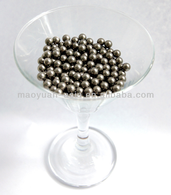 Tungsten alloy shot/Tungsten ball