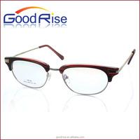 Buy 2015 best seller new optical glasses frames in China on ...