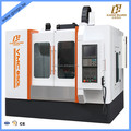 High precision high speed vmc-850 machine vertical cnc machining center