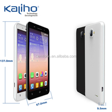 4.5 inch FWVGA China Wholesale Market Agents Mobile Phone Wholesaler