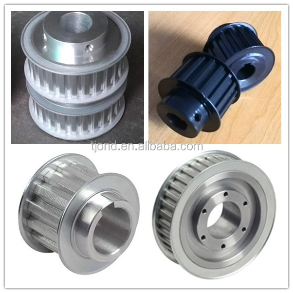 High Quality L075 Timing Pulley ,Timing Belt Pulley