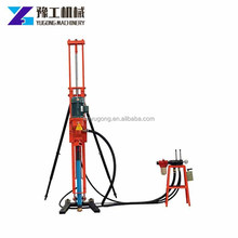 Widely Used Small Cheap Drilling Rig drilling rig tools