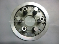 TVS KING CLUTCH RELEASE DISC