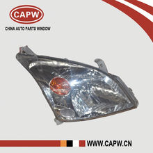 Toyota LAND CRUISER GRJ12# Headlight RH 81130-6A231 Car Auto Parts