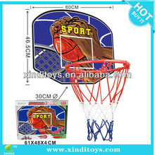 Portable Basketball Board