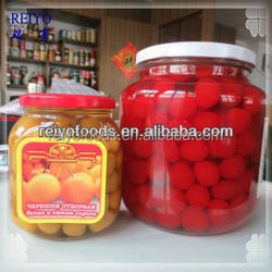 wholesale fruit imports fresh cherry fruit