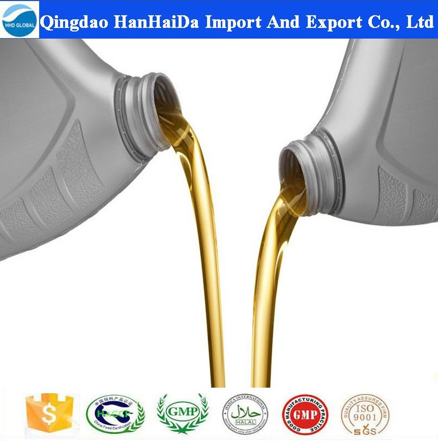 Top quality wholesale bulk Lubricant motor oil with reasonable price and fast delivery on hot selling !!