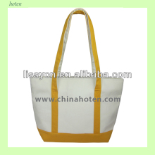 2014 cotton shopping bag