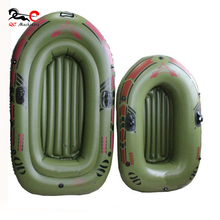 inflatable rib boat pvc military inflatable boat for sale