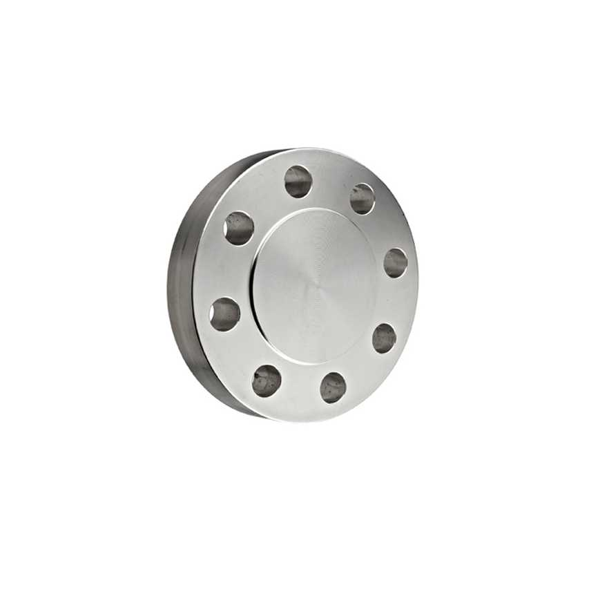 good astm a182 f316l stainless steel flange,321 stainless steel flange