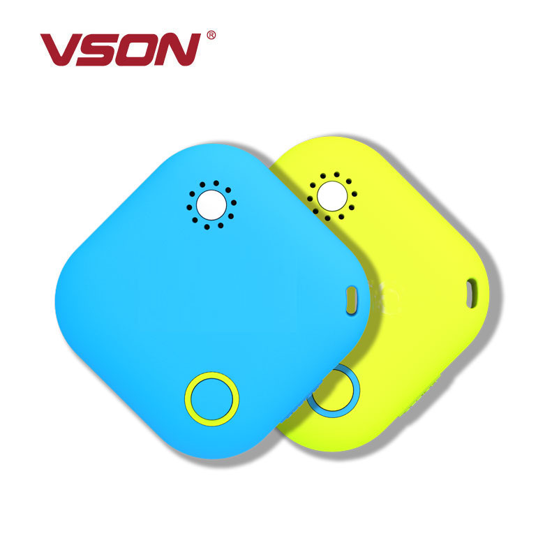 VSON WP3610 Electronic bluetooth key finder for 2017 gift