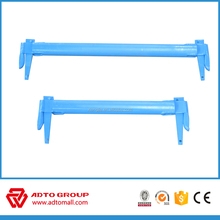 China Manufacturer Kwikstage Heavy Duty MTS/AS1576 Dip Painted Patent Scaffold