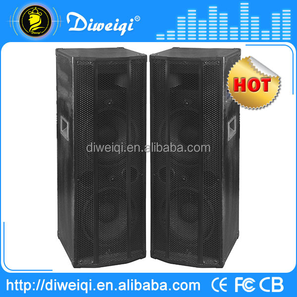 New products active karaoke speaker remote control