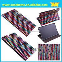 CES,IFA,Cebit fair every year Chinese factory customized fashion case for ipad mini 2