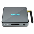 Install free play store app Full HD Media Player BB2 pro 3G Rom 16G Flash new model android tv box media player