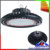 150w led high bay/warehouse lighting with ce and rohs 5 years warranty