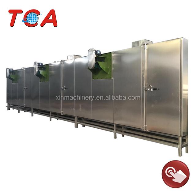 Grape, Tomato Dryer ; Drying machine for vegetable or fruit