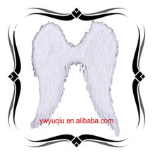 large feather angel wings for sale