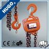 Alibaba Scaffold Hoist used chain hoist with CE ISO