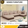 2017 Sofa Set Living Room Furniture