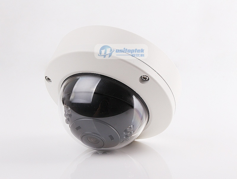 HDCVI Kit 4Pcs 1080P Dome HDCVI Camera CCTV 1080P 4CH HDCVI Camera System