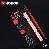 HONOR Mini Bicycle Pump