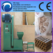 (skype:junemachine) multi-function charcoal briquette machine_charcoal briquetting machine_charcoal briquette making machine