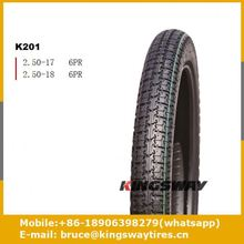 Factory price autobike tire 2.25-16 for wholesale