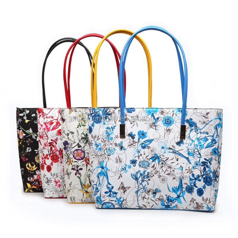 Wholesale Price designer handbags high quality,multifunction single shoulder bag,daily tote bag