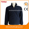 New fashion warm winter jacket cheap fleece jacket