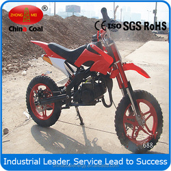electric and gas 50cc mini motorcycle for cheap sale
