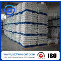 Magnesium acetate tetrahydrate CAS No.:16674-78-5 with competitive price